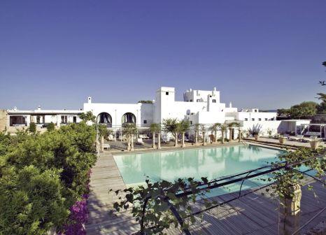 Hotel Masseria Torre Maizza 1 Bewertungen - Bild von DERTOUR