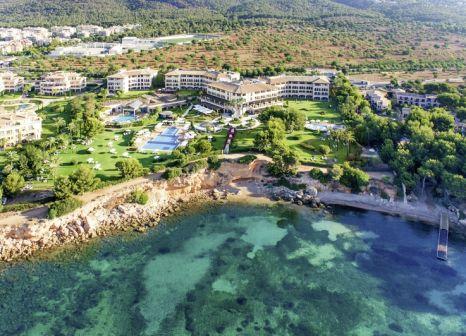 Hotel The St. Regis Mardavall Mallorca Resort in Mallorca - Bild von DERTOUR