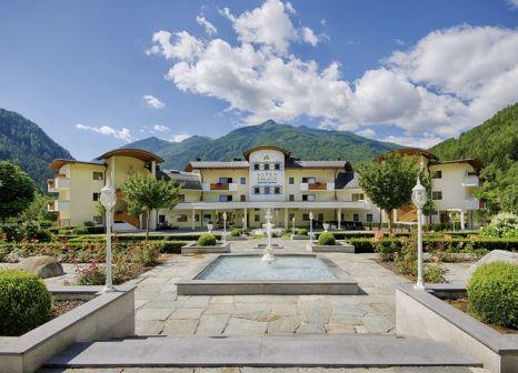 Alpenpalace Deluxe Hotel & Spa Resort günstig bei weg.de buchen - Bild von DERTOUR