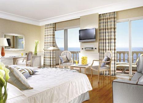 Hotelzimmer mit Golf im Royal