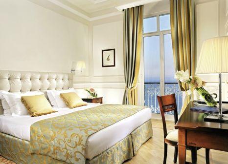 Hotel Royal 1 Bewertungen - Bild von DERTOUR