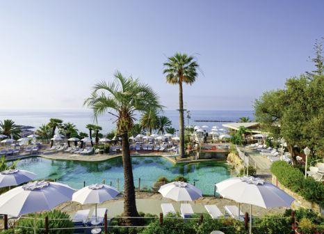 Hotel Royal in Italienische Riviera - Bild von DERTOUR