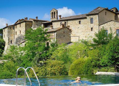 Hotel Castel Monastero Resort & Spa 2 Bewertungen - Bild von DERTOUR