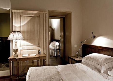 Hotelzimmer mit Fitness im Castel Monastero Resort & Spa