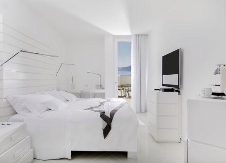 Hotelzimmer im Casa Angelina günstig bei weg.de