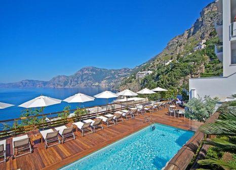 Hotel Casa Angelina 1 Bewertungen - Bild von DERTOUR