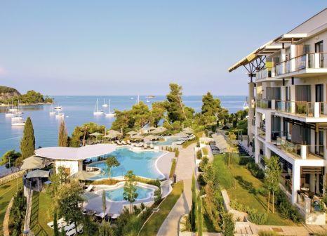 Hotel Monte Mulini in Istrien - Bild von DERTOUR
