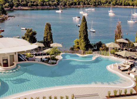 Hotel Monte Mulini 3 Bewertungen - Bild von DERTOUR