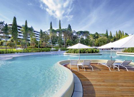 Hotel Lone in Istrien - Bild von DERTOUR