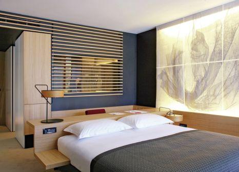 Hotel Lone 14 Bewertungen - Bild von DERTOUR