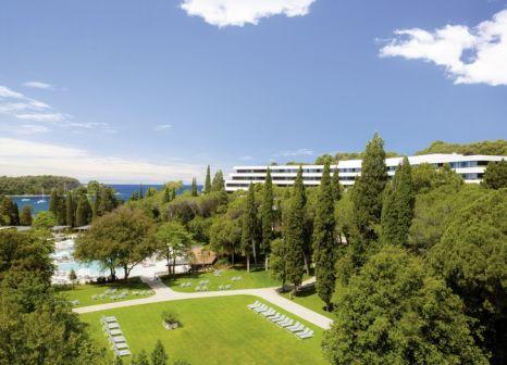 Hotel Lone günstig bei weg.de buchen - Bild von DERTOUR