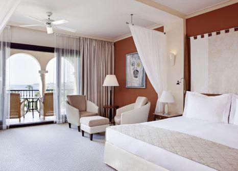Hotelzimmer im The St. Regis Mardavall Mallorca Resort günstig bei weg.de