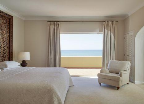 Hotel Vila Joya 0 Bewertungen - Bild von DERTOUR