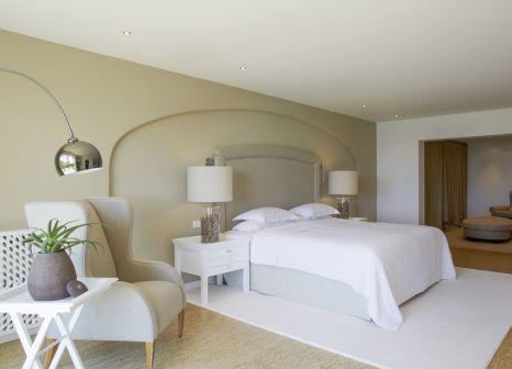 Hotel Vila Joya in Algarve - Bild von DERTOUR