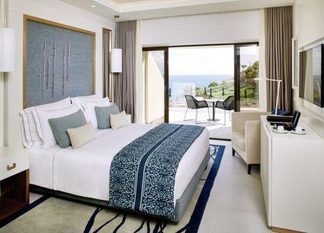 Hotelzimmer mit Fitness im Tivoli Carvoeiro Algarve Resort