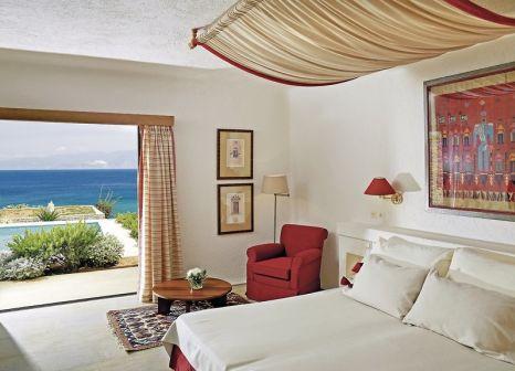 Hotelzimmer mit Golf im Elounda Mare Relais & Chateaux