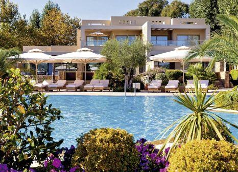 Hotel Sani Asterias günstig bei weg.de buchen - Bild von DERTOUR