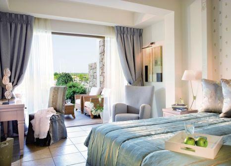 Hotelzimmer im Sani Asterias günstig bei weg.de