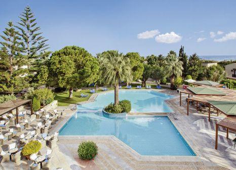Hotel Cretan Malia Park 90 Bewertungen - Bild von DERTOUR
