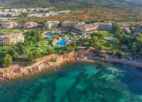 Hotel The St. Regis Mardavall Mallorca Resort 3 Bewertungen - Bild von DERTOUR