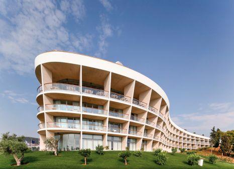 Hotel D-Resort Sibenik in Adriatische Küste - Bild von DERTOUR