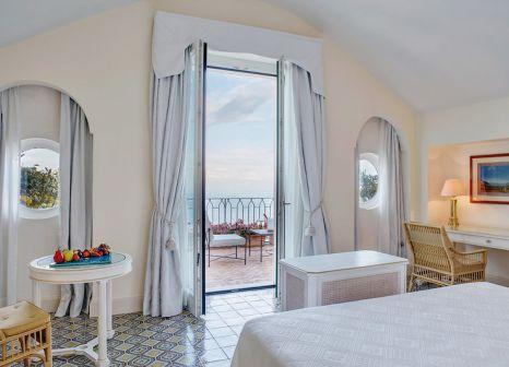 Belmond Hotel Caruso 2 Bewertungen - Bild von DERTOUR