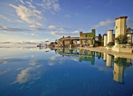 Belmond Hotel Caruso günstig bei weg.de buchen - Bild von DERTOUR