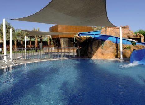 Hotel Intercontinental Abu Dhabi 573 Bewertungen - Bild von FTI Touristik
