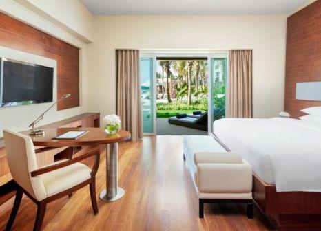 Hotel Park Hyatt Dubai 23 Bewertungen - Bild von FTI Touristik