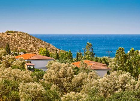 Hotel Sunningdale in Kreta - Bild von Gulet