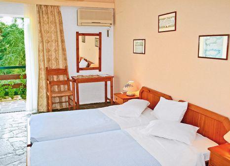 Hotelzimmer im Sunningdale günstig bei weg.de