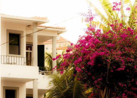 Hotel Flame Tree Madeira 116 Bewertungen - Bild von Gulet