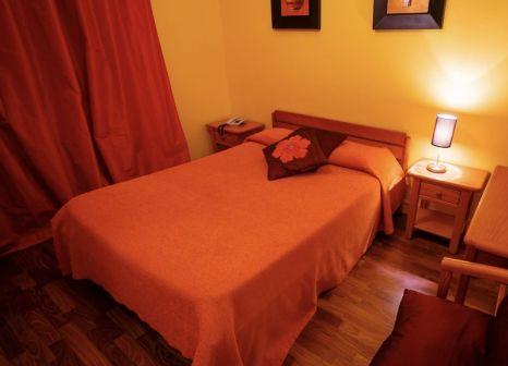 Hotelzimmer im Flame Tree Madeira günstig bei weg.de