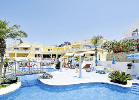 Hotel LABRANDA Bahía Fañabé Villas 416 Bewertungen - Bild von alltours