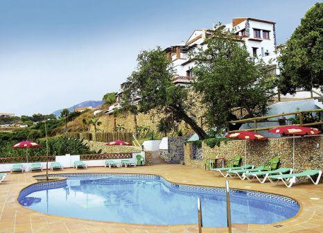 Hotel Rural Almazara günstig bei weg.de buchen - Bild von alltours