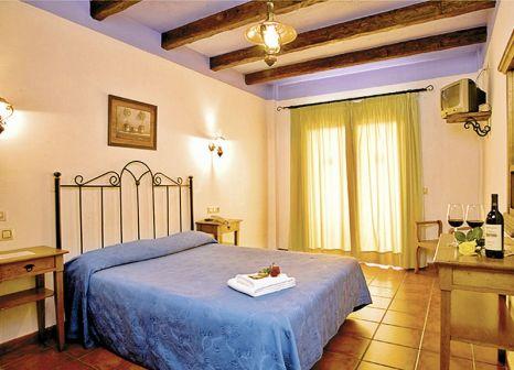 Hotel Rural Almazara 14 Bewertungen - Bild von alltours