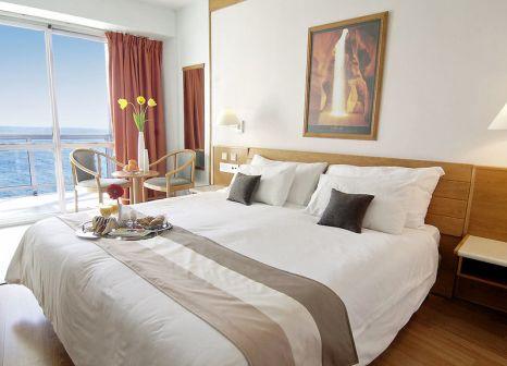 Hotelzimmer im The Preluna Hotel günstig bei weg.de