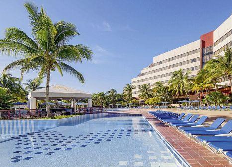 Hotel Memories Miramar Havana in Atlantische Küste (Nordküste) - Bild von alltours