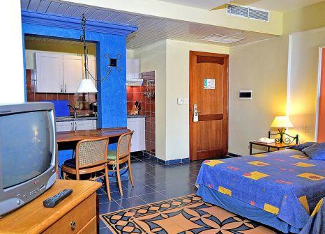Hotel Starfish Montehabana 12 Bewertungen - Bild von alltours