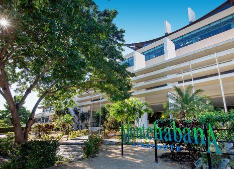 Hotel Starfish Montehabana günstig bei weg.de buchen - Bild von alltours