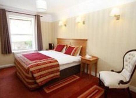 Hotel St. George günstig bei weg.de buchen - Bild von Lufthansa Holidays/holidays.ch AG