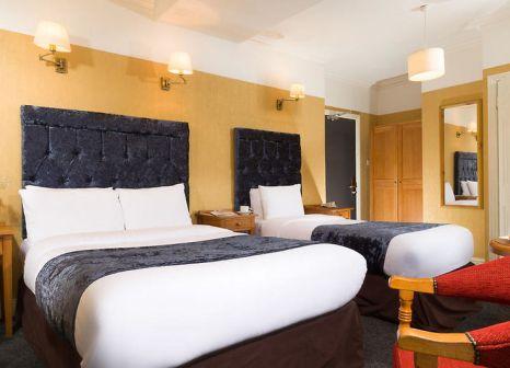 Hotel St. George 6 Bewertungen - Bild von Lufthansa Holidays/holidays.ch AG