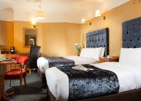 Hotel St. George in Dublin & Umgebung - Bild von Lufthansa Holidays/holidays.ch AG