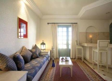 Hotelzimmer mit Fitness im Carthage Thalasso Resort
