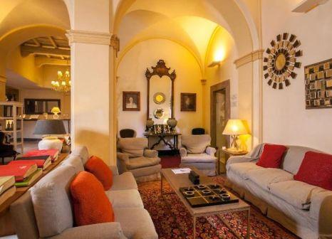Hotelzimmer mit Aerobic im Adriano