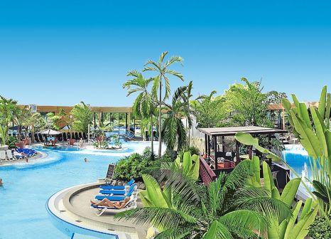 AZIMUT Hotel Erding 6 Bewertungen - Bild von alltours