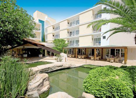 Hotel Capricho günstig bei weg.de buchen - Bild von alltours