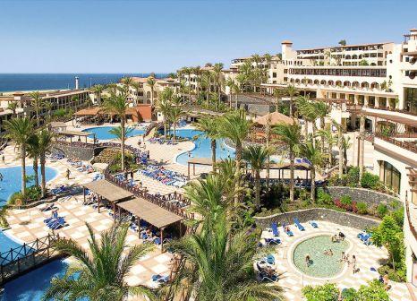 Hotel Occidental Jandía Mar günstig bei weg.de buchen - Bild von alltours