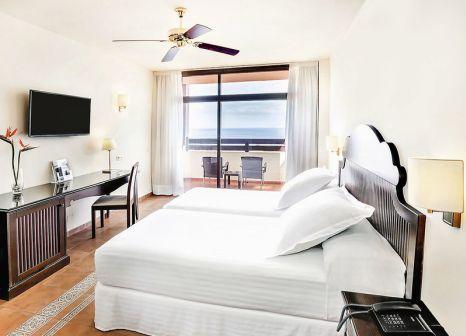Hotel Occidental Jandía Mar 331 Bewertungen - Bild von alltours