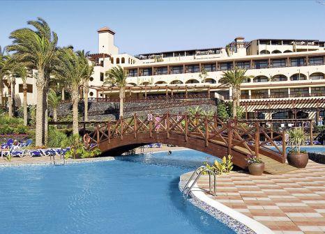 Hotel Occidental Jandía Mar in Fuerteventura - Bild von alltours